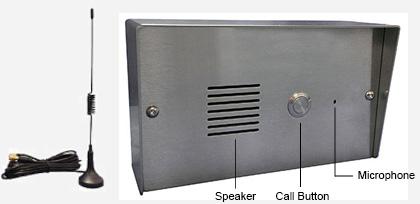 gsm de3100 gsm door entry system sentry us rh sentryus com Sentry Safe 6380 Proof Box